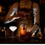 new-york-school-of-bartending-advanced-mixology-class